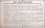 Enigma Chiffriermaschine (Hinweisschild).jpg