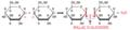 Enllaç glicosídic.png
