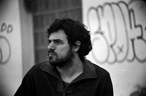 Duran, Enric (1976-)