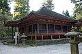 Enryakuji Jogyodo01n3200.jpg