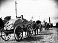 Ensimmäinen maailmansota - N2129 (hkm.HKMS000005-000001k3).jpg
