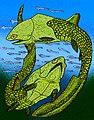 Entelognathus primordialis restoration.jpg