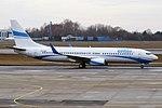 Enter Air, SP-ENW, Boeing 737-86J (46906570844).jpg