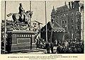 Enthüllung des Kaiser Friedrich-Denkmals in Nordhausen, 1901.jpg
