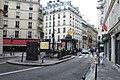 Entrée Métro Liège Paris 1.jpg