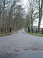 Entrance To Croxton Park - geograph.org.uk - 353679.jpg