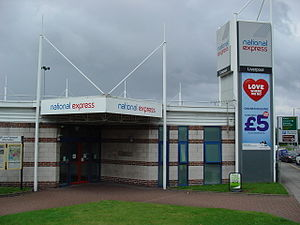 Entrance to Liverpool coach station (1).JPG