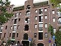 Entrepotdok - Amsterdam (48).JPG