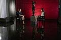 Entrevistas Diversas (36448940682).jpg