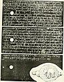 Epigraphia carnatica. By B. Lewis Rice, Director of Archaeological Researches in Mysore (1894) (14592168777).jpg