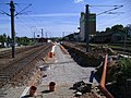 Eppingen Umbau Unterbau Gleis 22.jpg