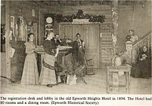Epworth Heights Hotel, 1894.jpg