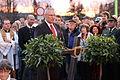 Eröffnung der Nordspange in Kempten 06112015 (Foto Hilarmont) (28).JPG