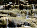 Erawan National Park, Kanchanaburi, Thailand (355630090).jpg