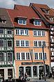 Erfurt, Domplatz 14-001.jpg