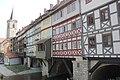 Erfurt Most Kramarzy 14.jpg