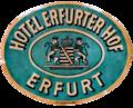 Erfurter Hof Logo.png