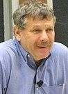 Eric Lander (ritagliato).jpg