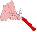 Eritrea SouthernRedSea.png