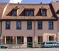 Erlangen Bayreuther Straße 18 001.JPG