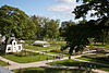 ermelo - kasteel staverden - 523819 - park -2