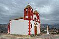 Ermita de San Blas Canjáyar.JPG