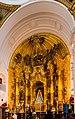 Ermita del Rocío, El Rocío, Huelva, España, 2015-12-07, DD 06.JPG