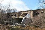 Erneuerung Viadukt Gaberndorf - panoramio - Vimarius.jpg