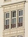 Ernst-Reuter-Allee 16 (Magdeburg-Altstadt).094 17409.Detail.ajb.jpg