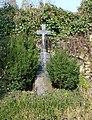 Ernst Adolf Birkenmayer Friedhof Waldshut.jpg