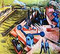 Ernst Ludwig Kirchner Frankfurter Westhafen.jpg