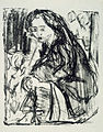 Ernst Ludwig Kirchner Ruth im Morphiumtraum 1907.jpg
