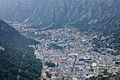 Escaldes-Engordany (Andorra)-120.jpg