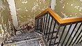 Escalier du chantier - panoramio.jpg