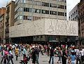 Escola Arquitectes Barcelona Picasso 2006-09-24.jpg