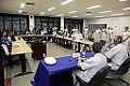 """Escola Naval realiza """"Media Day"""" com as novas aspirantes (13610591554).jpg"""