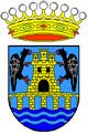 Escudo Miranda de Ebro.PNG