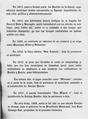 Escudo de Armas Telchac Pueblo 4.PNG