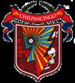Escudo de Chilpancingo.png