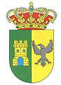 Escudo de Jorquera.jpg