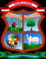 Escudo de Saposoa.png