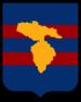 Escudo de la Provincia Hato Mayor.png