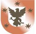 Escudo de la Provincia San Juan.png