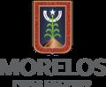 Escudo del Gobierno de Morelos.png