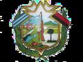 Escudo municipio calixtogarcia.png