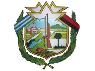 Calixto García, Cuba Municipality in Holguín, Cuba