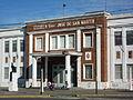 """Escuela N.º 19 """"Gral. José de San Martín"""" (La Plata 1).JPG"""