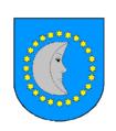 Escut municipal de Tírvia.png