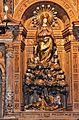 Església parroquial de Santa Maria de Verdú (Verdú) - 13.jpg