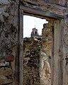 Espada Through the Window (6650204163).jpg